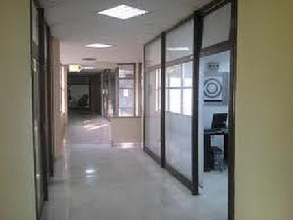 משרדים במגדלי בסר 1 קומה גבוהה