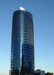 מגדל סונול/רובינשטיין