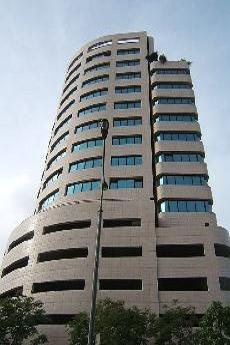 מגדל החשמונאים