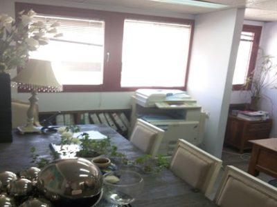 בית גמא 2_420x420