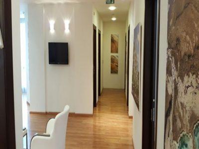 בית אירופה 3_420x420
